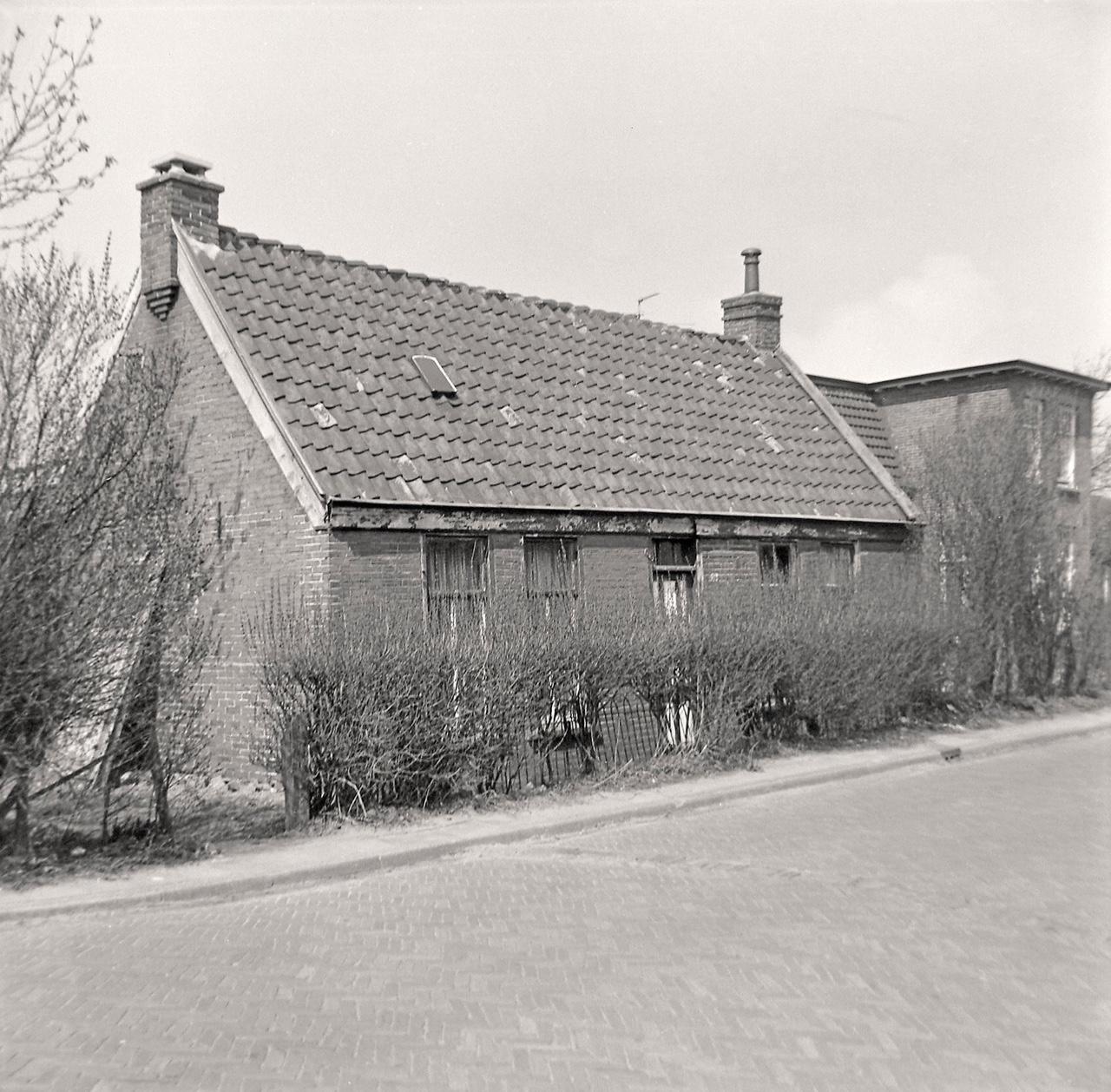 Creutzberglaan 39