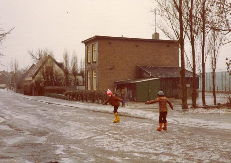 Winter-1983