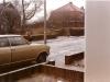 Winter in de Creutz